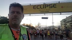 corrida eclipse (18)