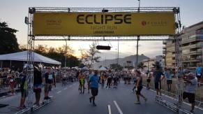 corrida eclipse (19)