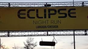 corrida eclipse (22)