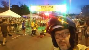 corrida eclipse (28)