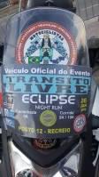 corrida eclipse (3)