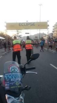 corrida eclipse (4)