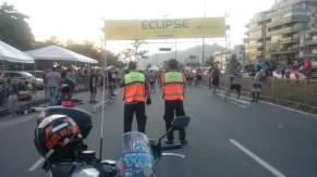 corrida eclipse (6)