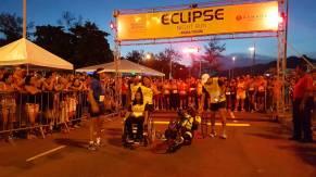 corrida eclipse (8)