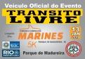 corrida marines (17)