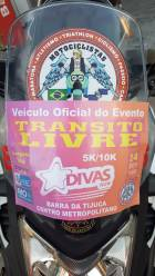 2019 fevereiro 24 - Corrida Divas (43)