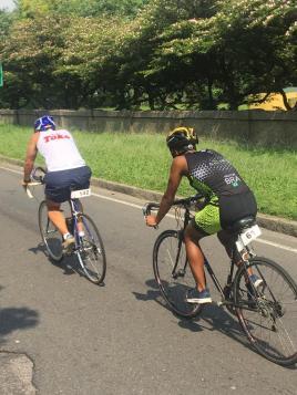 2019 - Março 10 -Rio Duatlhon 2019 (13)