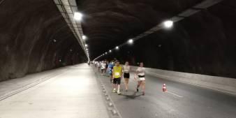 2019 - Março 24 - Corrida do Tunel (12)