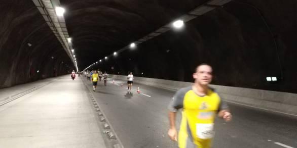 2019 - Março 24 - Corrida do Tunel (6)