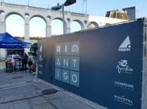 2019 - Março 24 - Corrida Rio Antigo Lapa (13)