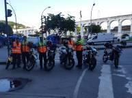 2019 - Março 24 - Corrida Rio Antigo Lapa (27)