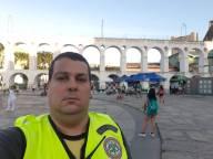 2019 - Março 24 - Corrida Rio Antigo Lapa (3)