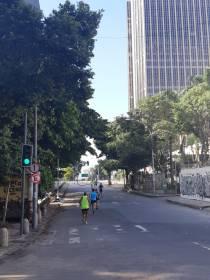 2019 - Março 24 - Corrida Rio Antigo Lapa (34)