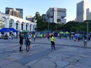 2019 - Março 24 - Corrida Rio Antigo Lapa (38)