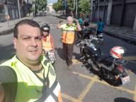 2019 - Março 24 - Corrida Rio Antigo Lapa (42)