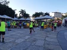 2019 - Março 24 - Corrida Rio Antigo Lapa (45)