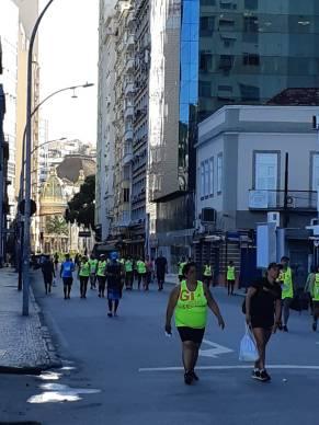 2019 - Março 24 - Corrida Rio Antigo Lapa (52)