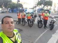 2019 - Março 24 - Corrida Rio Antigo Lapa (57)