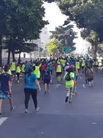 2019 - Março 24 - Corrida Rio Antigo Lapa (60)