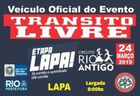 2019 - Março 24 - Corrida Rio Antigo Lapa (9)