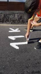 2019 - Março 24 - Medição Maratona (16)