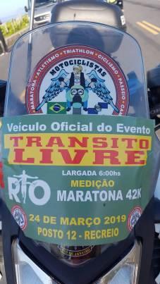2019 - Março 24 - Medição Maratona (21)