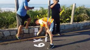 2019 - Março 24 - Medição Maratona (24)