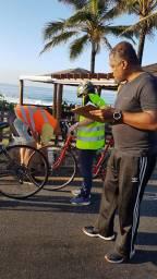 2019 - Março 24 - Medição Maratona (25)