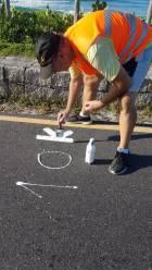 2019 - Março 24 - Medição Maratona (5)