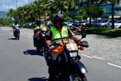 2019 - Março 24 - Rio Triathlon (1)
