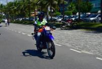 2019 - Março 24 - Rio Triathlon (13)
