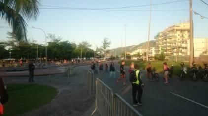 2019 - Março 24 - Rio Triathlon (16)