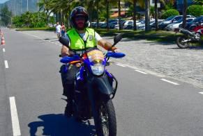 2019 - Março 24 - Rio Triathlon (2)