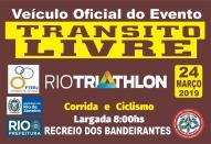 2019 - Março 24 - Rio Triathlon (24)