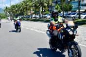 2019 - Março 24 - Rio Triathlon (26)