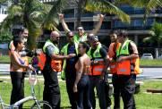 2019 - Março 24 - Rio Triathlon (3)
