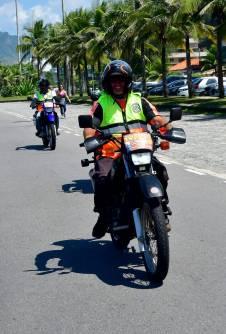 2019 - Março 24 - Rio Triathlon (30)