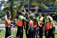 2019 - Março 24 - Rio Triathlon (43)