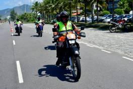 2019 - Março 24 - Rio Triathlon (48)