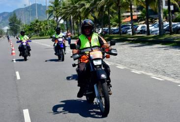 2019 - Março 24 - Rio Triathlon (49)