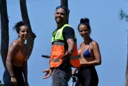 2019 - Março 24 - Rio Triathlon (50)