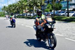 2019 - Março 24 - Rio Triathlon (52)