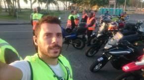 2019 - Março 24 - Rio Triathlon (55)