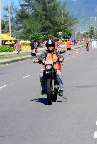 2019 - Março 24 - Rio Triathlon (58)