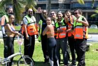 2019 - Março 24 - Rio Triathlon (68)
