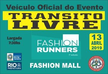 2019 - Abril 13 - Treino assessoria Runners Club (1)