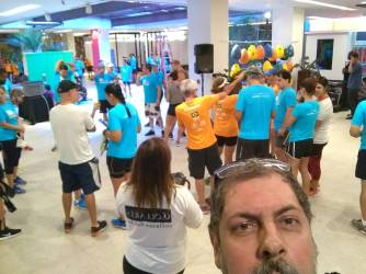 2019 - Abril 13 - Treino assessoria Runners Club (4)