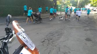 2019 - Abril 13 - Treino assessoria Runners Club (5)