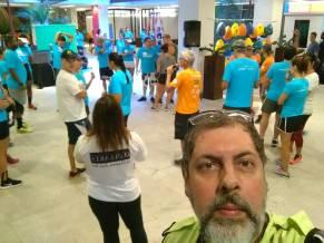 2019 - Abril 13 - Treino assessoria Runners Club (9)