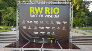 2019 - Abril 28 - Race of Wisdom (11)